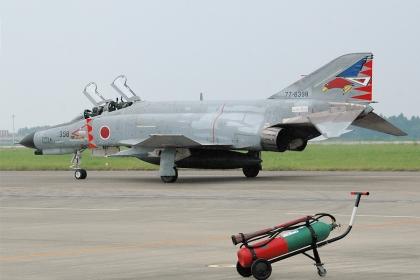 2010_hyakuri08