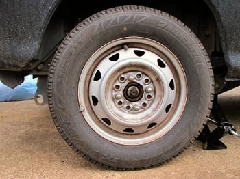 15_tire01_2