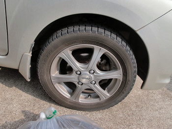 15_tire02