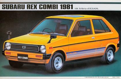 Rex01_kai