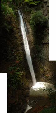 Huuketu02s