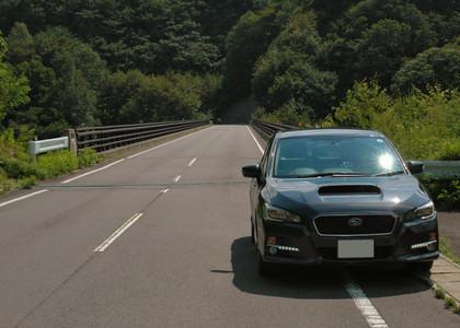 Tsumagoi_2015_04