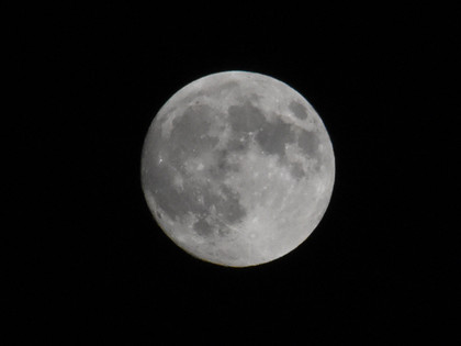 15_sep_moon_01