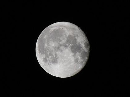15_sep_moon_03