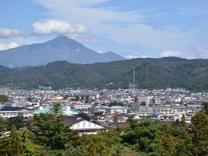 15_fukushima03