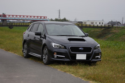 15_tryal_105mm_levorg