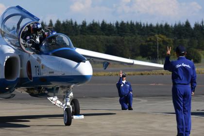 Blue102_s