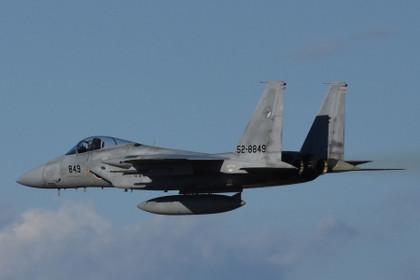 F15_02_ss