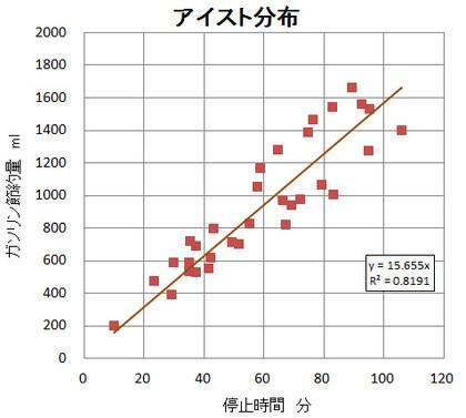 2016011012_2