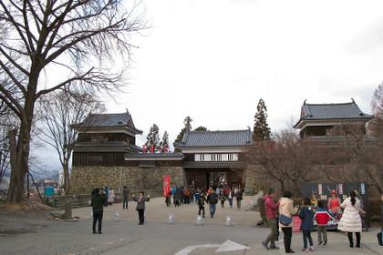 Ueda02