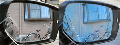 Blue_mirror_07