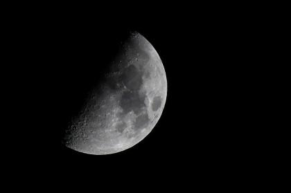 Moon_10