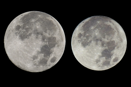 Moon2019