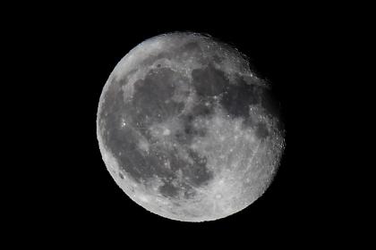 Moon9916