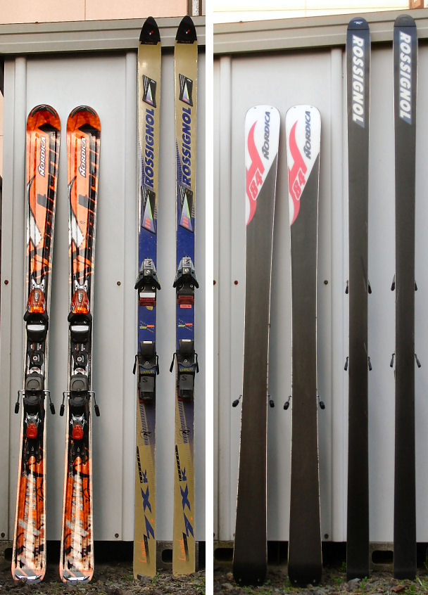 Pre_ski_2010_2