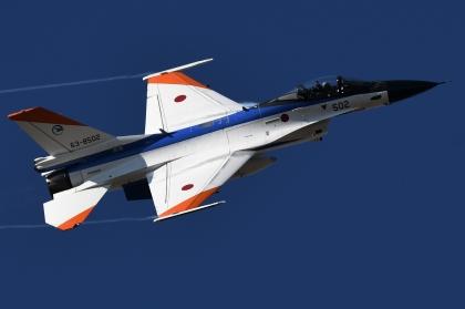 Gifu2019_22m