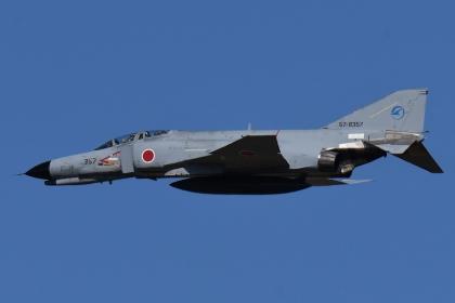 Gifu2019_33