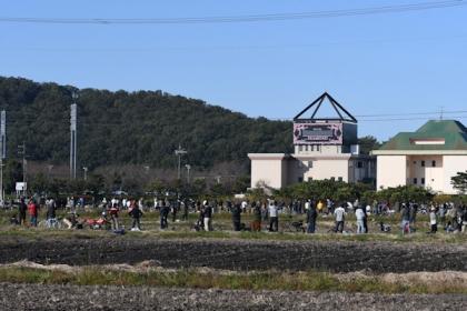 Gifu2019_41
