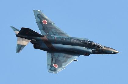 Hyakuri2019_06