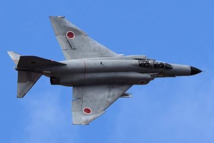 Hyakuri2019_07
