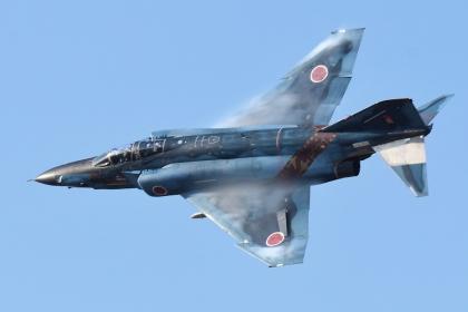Hyakuri2019_31
