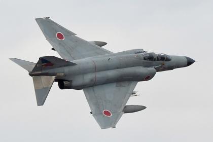 Hyakuri_92