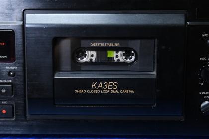 Ka3es_05