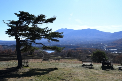 Kusatsu2020_16