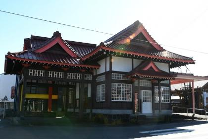 Kusatsu2020_17