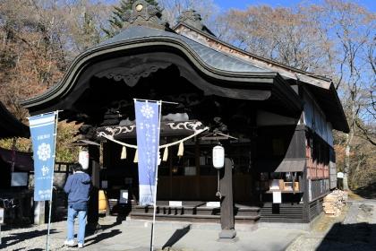 Kusatsu2020_25
