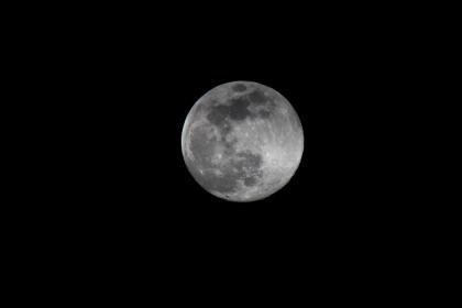 Moon20200407_01