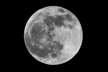 Moon_02s