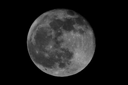 Moon_03s