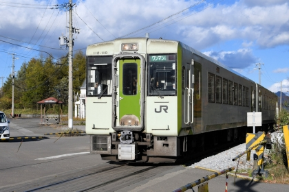 Nagano_03kai